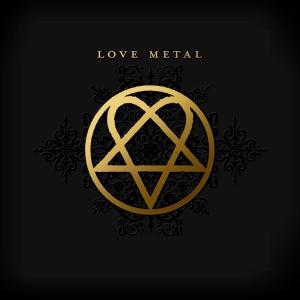him-love-metal