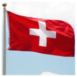 wch35n_-00_lifestyle_switzerland-flag-3x5ft-nylon