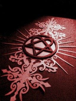 heartagram_design_by_rcarden2-d4psnau