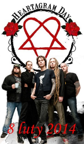 just-started-celebrate-heartagram-day--large-msg-126597027421