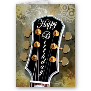 guitar_birthday_card-p137941979828354270bh2r3_400