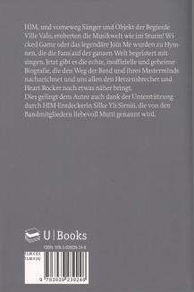 1345296906_book_cover_back