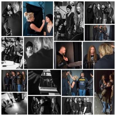H.I.M+at+the+Felt+Fotografi+studio+in+Helsinki+by+Mika+Levälampi