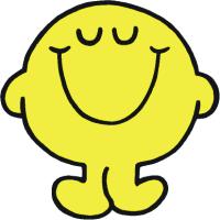 Mr._Happy
