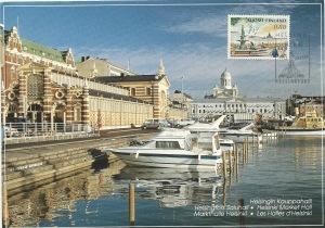 Helsinki-postcard-4