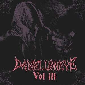 daniel-lioneye-2016-3