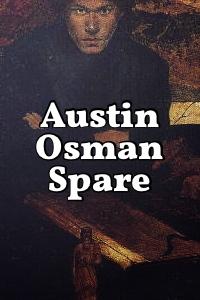 austin-osman-spare