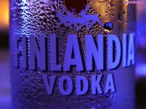 finlandia-butelka-wodka